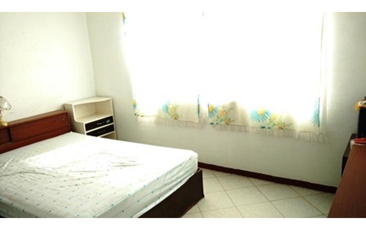 Foto de casa en venta en  , juan morales, yecapixtla, morelos, 1545786 No. 19