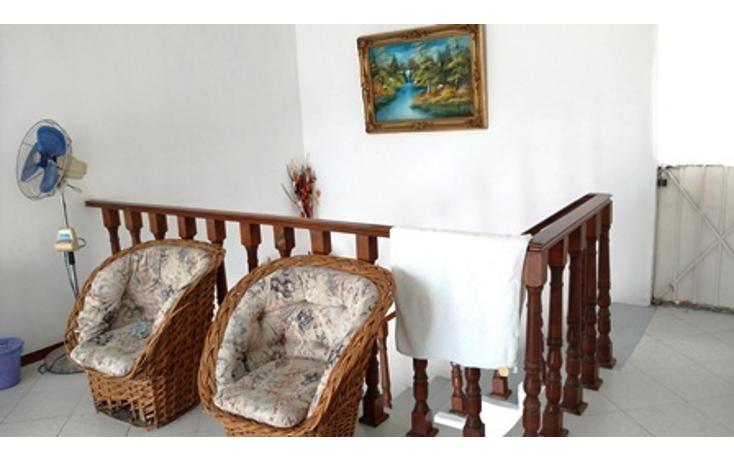 Foto de casa en venta en  , juan morales, yecapixtla, morelos, 1545786 No. 20