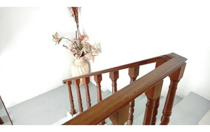 Foto de casa en venta en  , juan morales, yecapixtla, morelos, 1545786 No. 22