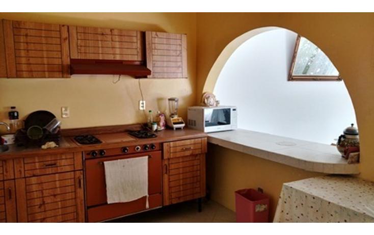 Foto de casa en venta en  , juan morales, yecapixtla, morelos, 1545786 No. 23