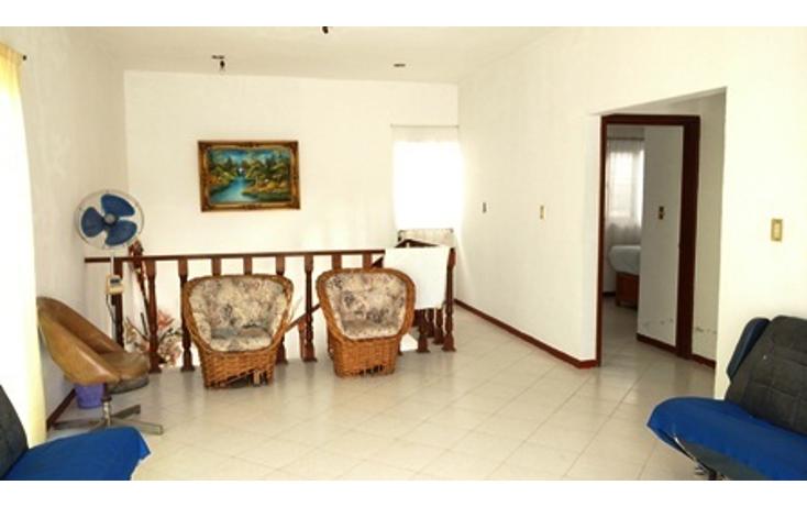 Foto de casa en venta en  , juan morales, yecapixtla, morelos, 1545786 No. 24
