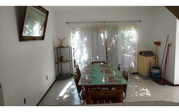 Foto de casa en venta en  , juan morales, yecapixtla, morelos, 1545786 No. 26