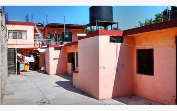 Foto de casa en venta en  , juan morales, yecapixtla, morelos, 1565534 No. 02