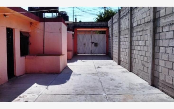 Foto de casa en venta en  , juan morales, yecapixtla, morelos, 1565534 No. 03
