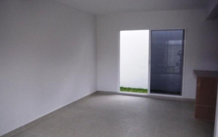 Foto de casa en venta en  , juan morales, yecapixtla, morelos, 1576452 No. 02