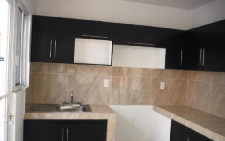 Foto de casa en venta en  , juan morales, yecapixtla, morelos, 1576452 No. 07