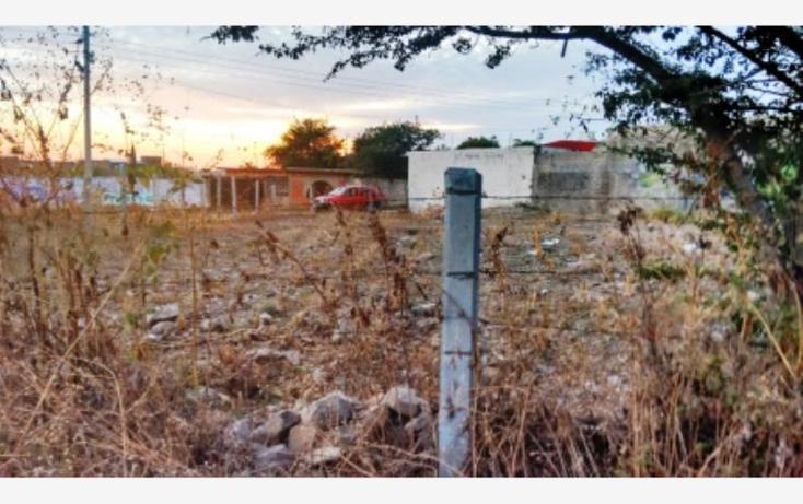 Foto de terreno habitacional en venta en  , juan morales, yecapixtla, morelos, 1740850 No. 01