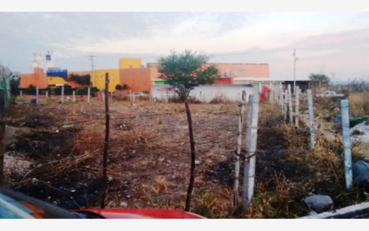 Foto de terreno habitacional en venta en  , juan morales, yecapixtla, morelos, 1740850 No. 05