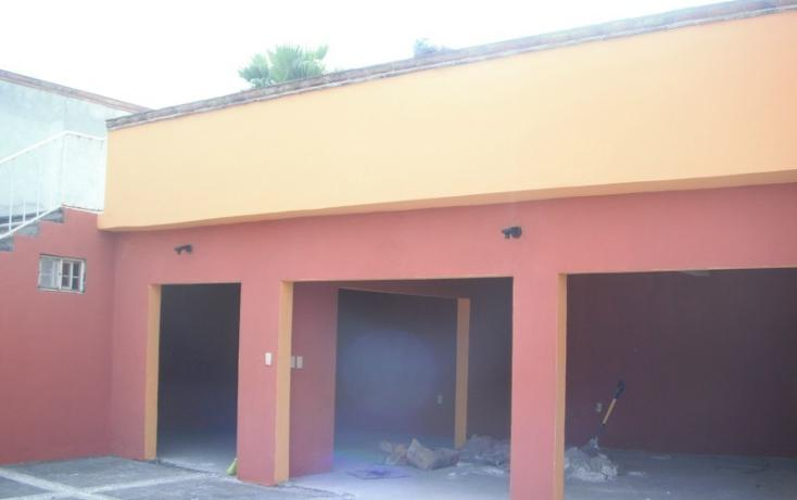 Foto de casa en venta en  , juan morales, yecapixtla, morelos, 454158 No. 02