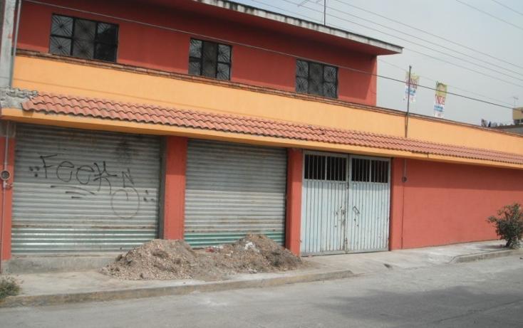 Foto de casa en venta en  , juan morales, yecapixtla, morelos, 454158 No. 03