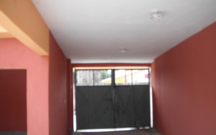 Foto de casa en venta en  , juan morales, yecapixtla, morelos, 454158 No. 04