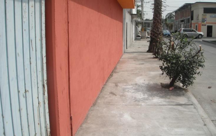Foto de casa en venta en  , juan morales, yecapixtla, morelos, 454158 No. 05