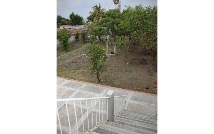 Foto de casa en venta en  , juan morales, yecapixtla, morelos, 454158 No. 07