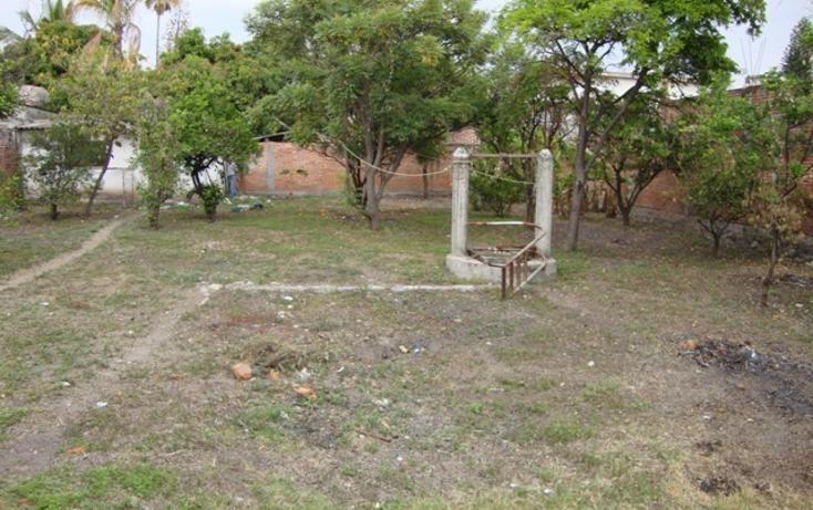 Foto de casa en venta en  , juan morales, yecapixtla, morelos, 454158 No. 08