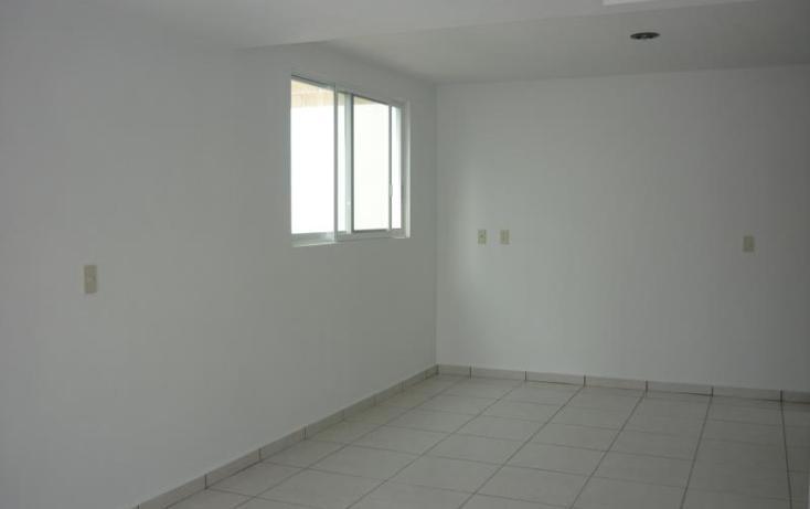 Foto de casa en venta en  , juan morales, yecapixtla, morelos, 827175 No. 04