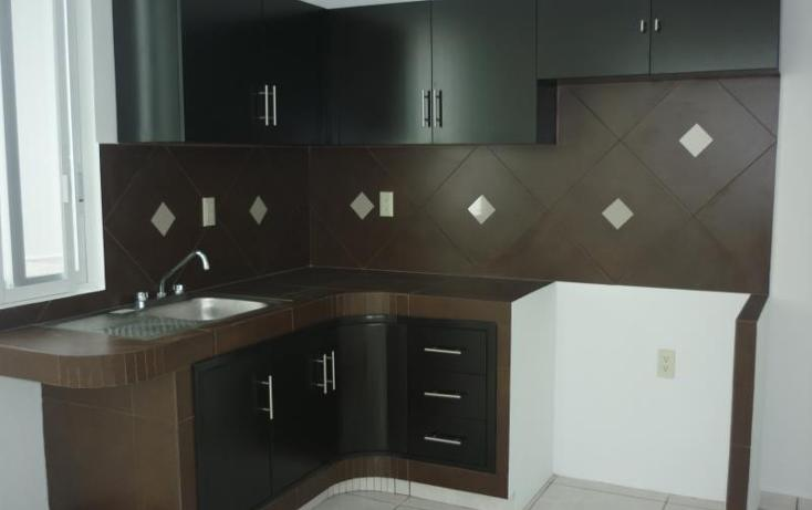 Foto de casa en venta en  , juan morales, yecapixtla, morelos, 827175 No. 05