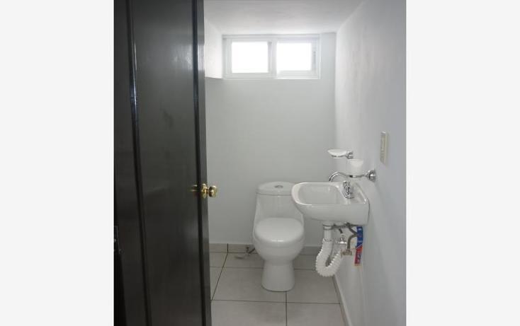 Foto de casa en venta en  , juan morales, yecapixtla, morelos, 827175 No. 06