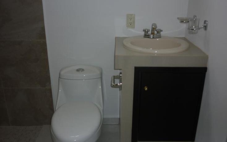 Foto de casa en venta en  , juan morales, yecapixtla, morelos, 827175 No. 08