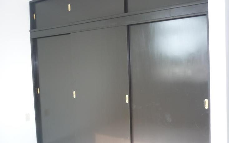 Foto de casa en venta en  , juan morales, yecapixtla, morelos, 827175 No. 09