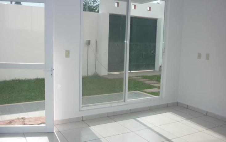 Foto de casa en venta en  , juan morales, yecapixtla, morelos, 827175 No. 11