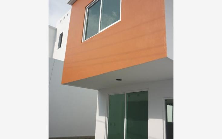 Foto de casa en venta en  , juan morales, yecapixtla, morelos, 827175 No. 12