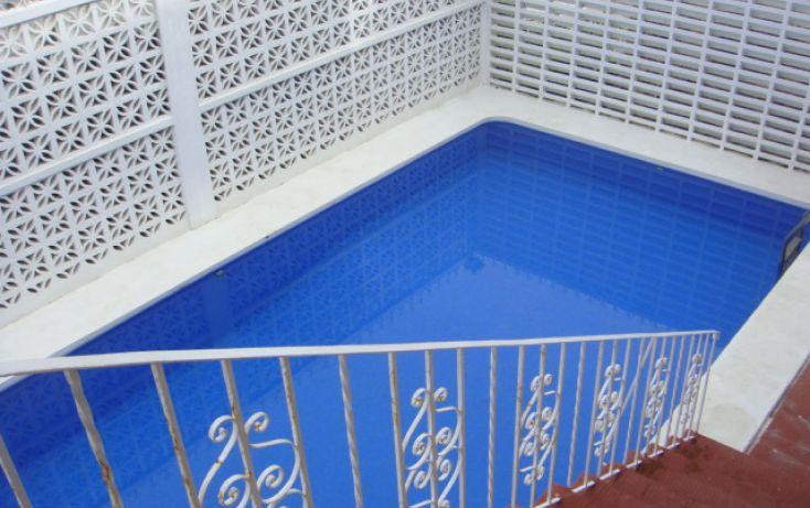 Foto de casa en venta en juan n alvarez, adolfo lópez mateos, acapulco de juárez, guerrero, 1701154 no 02