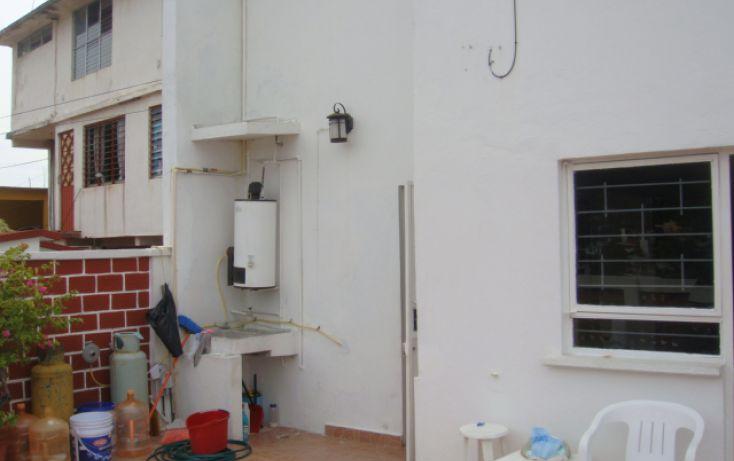 Foto de casa en venta en juan n alvarez, adolfo lópez mateos, acapulco de juárez, guerrero, 1701154 no 09