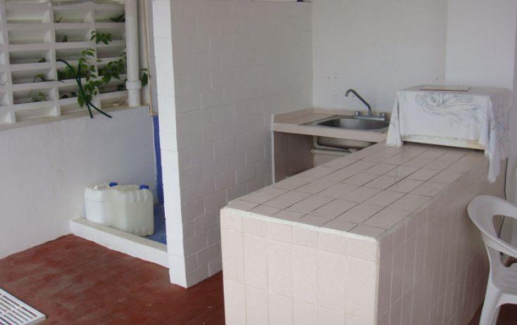 Foto de casa en venta en juan n alvarez, adolfo lópez mateos, acapulco de juárez, guerrero, 1701154 no 10