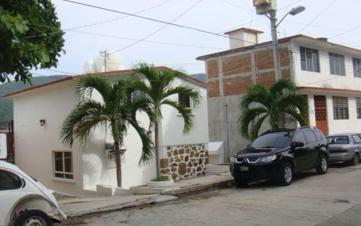 Foto de casa en venta en juan n alvarez, adolfo lópez mateos, acapulco de juárez, guerrero, 1701154 no 14