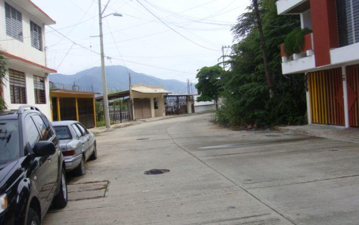 Foto de casa en venta en juan n alvarez, adolfo lópez mateos, acapulco de juárez, guerrero, 1701154 no 15