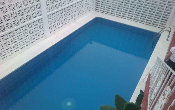 Foto de casa en venta en juan n alvarez, adolfo lópez mateos, acapulco de juárez, guerrero, 1701154 no 17