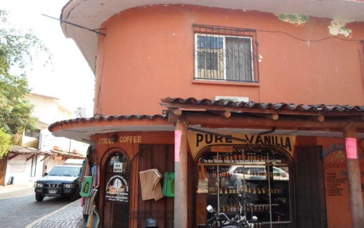 Foto de casa en venta en juan n alvarez, zihuatanejo centro, zihuatanejo de azueta, guerrero, 1038461 no 02