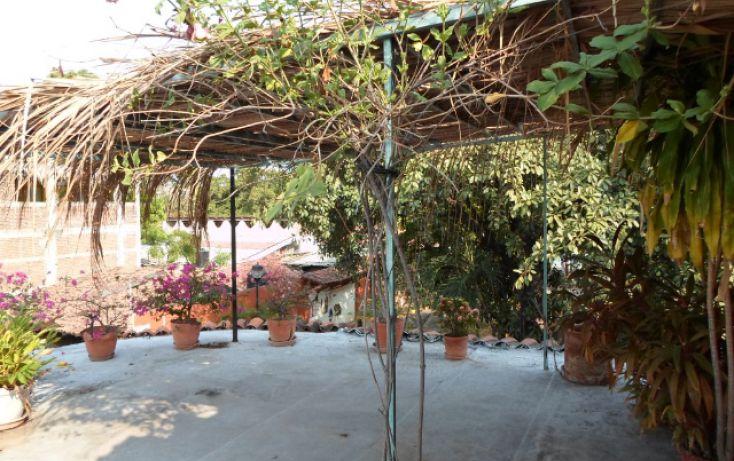 Foto de casa en venta en juan n alvarez, zihuatanejo centro, zihuatanejo de azueta, guerrero, 1038461 no 04