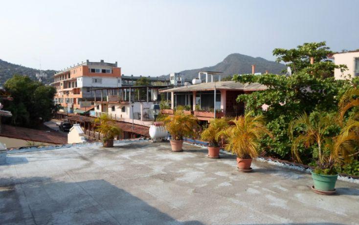 Foto de casa en venta en juan n alvarez, zihuatanejo centro, zihuatanejo de azueta, guerrero, 1038461 no 05