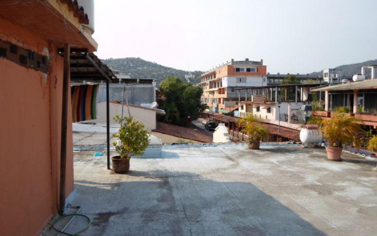 Foto de casa en venta en juan n alvarez, zihuatanejo centro, zihuatanejo de azueta, guerrero, 1038461 no 06