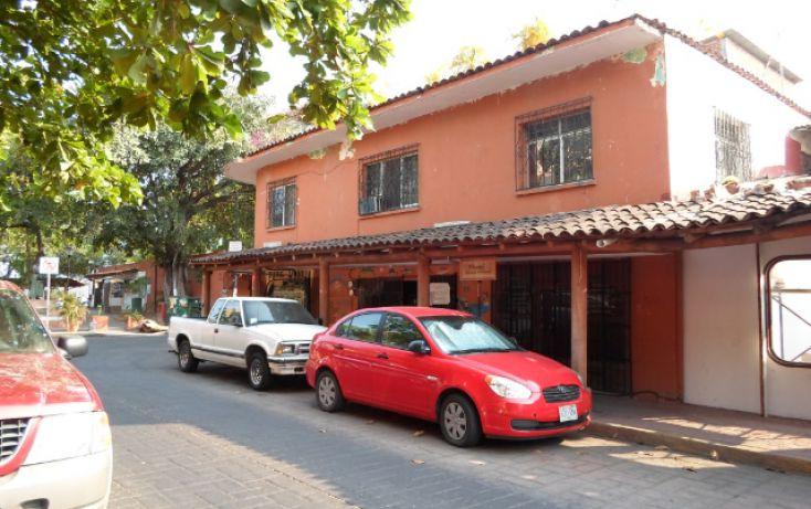 Foto de casa en venta en juan n alvarez, zihuatanejo centro, zihuatanejo de azueta, guerrero, 1038461 no 07