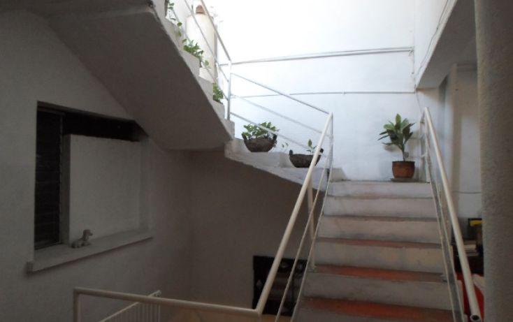 Foto de casa en venta en juan n alvarez, zihuatanejo centro, zihuatanejo de azueta, guerrero, 1038461 no 08