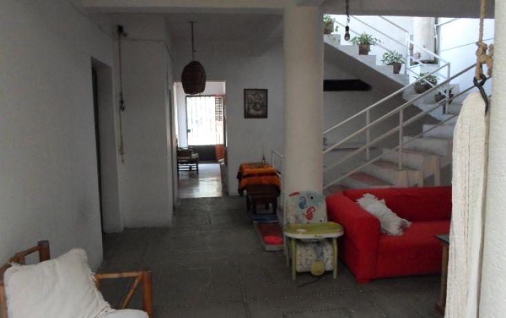 Foto de casa en venta en juan n alvarez, zihuatanejo centro, zihuatanejo de azueta, guerrero, 1038461 no 09