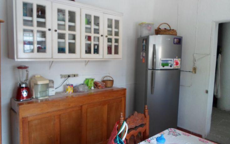 Foto de casa en venta en juan n alvarez, zihuatanejo centro, zihuatanejo de azueta, guerrero, 1038461 no 10