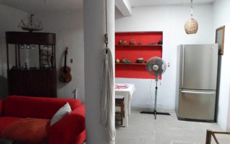 Foto de casa en venta en juan n alvarez, zihuatanejo centro, zihuatanejo de azueta, guerrero, 1038461 no 11