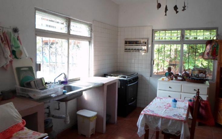Foto de casa en venta en juan n alvarez, zihuatanejo centro, zihuatanejo de azueta, guerrero, 1038461 no 12