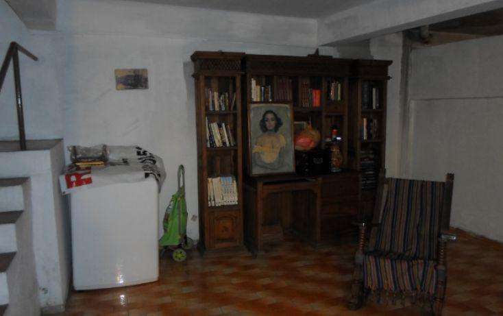 Foto de casa en venta en juan n alvarez, zihuatanejo centro, zihuatanejo de azueta, guerrero, 1038461 no 13