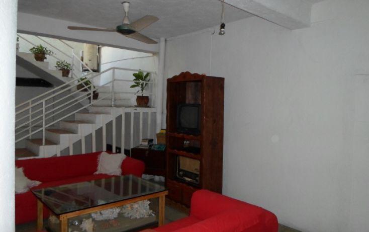 Foto de casa en venta en juan n alvarez, zihuatanejo centro, zihuatanejo de azueta, guerrero, 1038461 no 14