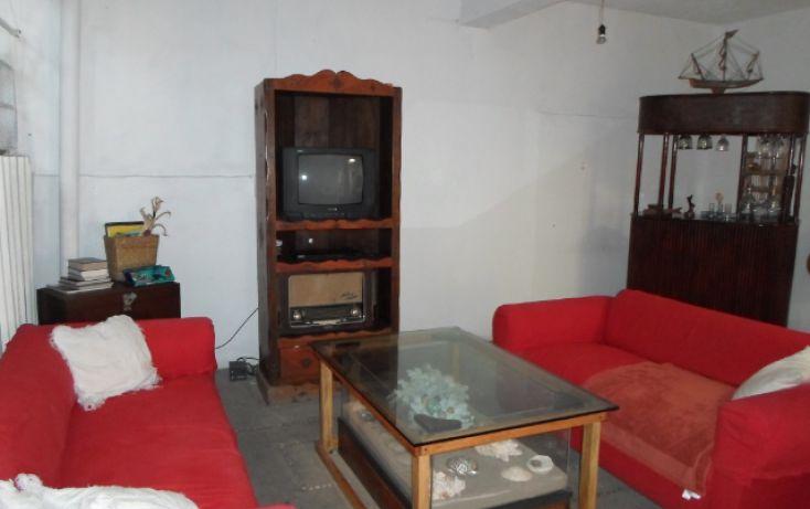 Foto de casa en venta en juan n alvarez, zihuatanejo centro, zihuatanejo de azueta, guerrero, 1038461 no 15