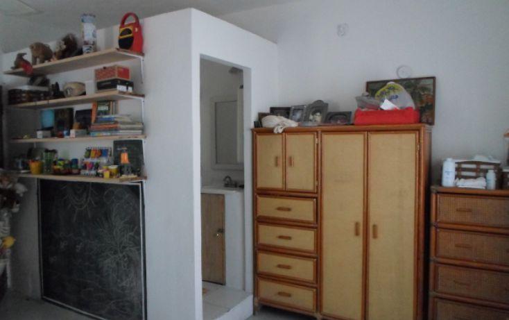 Foto de casa en venta en juan n alvarez, zihuatanejo centro, zihuatanejo de azueta, guerrero, 1038461 no 17
