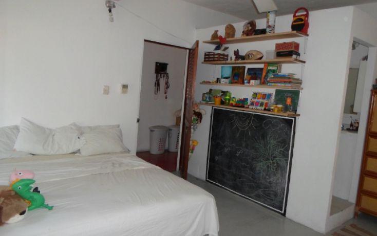 Foto de casa en venta en juan n alvarez, zihuatanejo centro, zihuatanejo de azueta, guerrero, 1038461 no 18