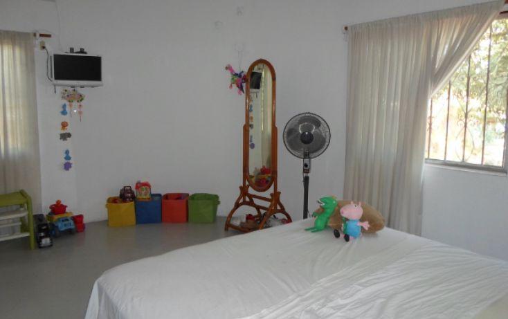 Foto de casa en venta en juan n alvarez, zihuatanejo centro, zihuatanejo de azueta, guerrero, 1038461 no 19