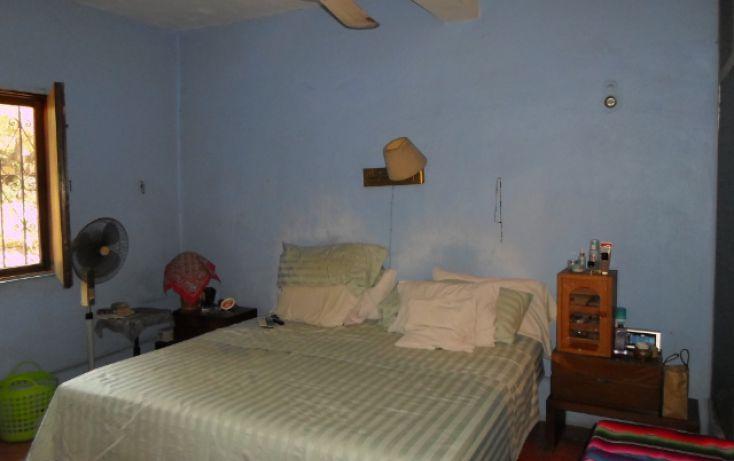 Foto de casa en venta en juan n alvarez, zihuatanejo centro, zihuatanejo de azueta, guerrero, 1038461 no 20