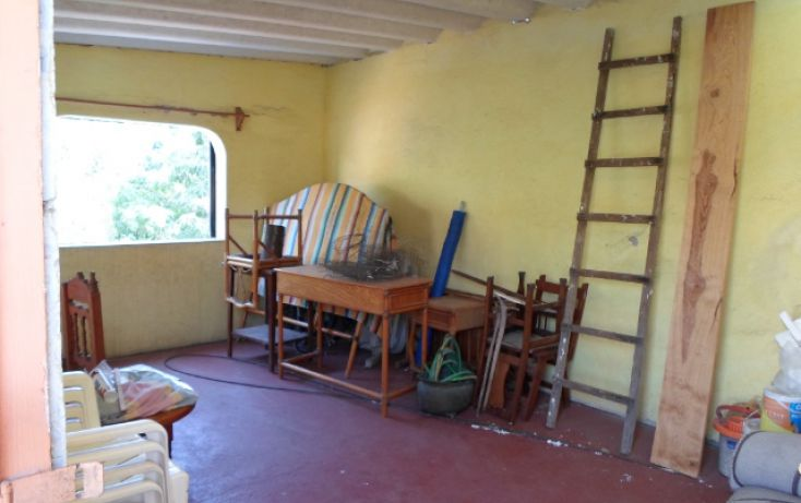 Foto de casa en venta en juan n alvarez, zihuatanejo centro, zihuatanejo de azueta, guerrero, 1038461 no 21