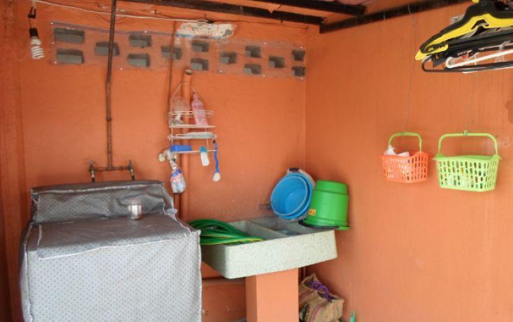 Foto de casa en venta en juan n alvarez, zihuatanejo centro, zihuatanejo de azueta, guerrero, 1038461 no 22